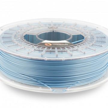 Filament CPE HG100 Ufo Blue Metallic (albastru metalic) 750g
