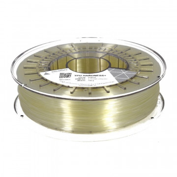 Filament INNOVATEFIL TPU Hardness+ (natural) 750g