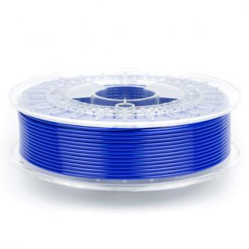 Filament NGEN Dark Blue (albastru inchis) 750g