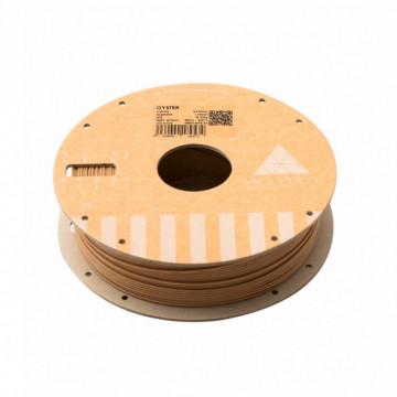 Filament OYSTER Natural (natural) 750g