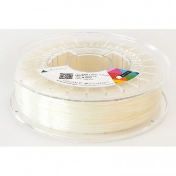 Filament PLA 3D850 Natural (natural) 750g