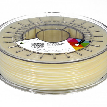 Filament PLA 3D870 Natural (natural) 750g