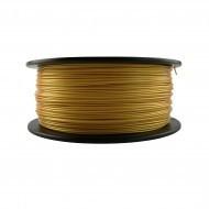 Filament PLA - Auriu 1kg