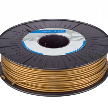 Filament PLA Bronze (bronz) 750g
