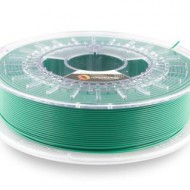 Filament PLA ExtraFill Turquoise Green (turcoaz) 750g