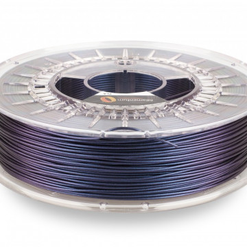 Filament PLA ExtraFill Wizard's Voodoo (violet inchis stralucitor) 750g