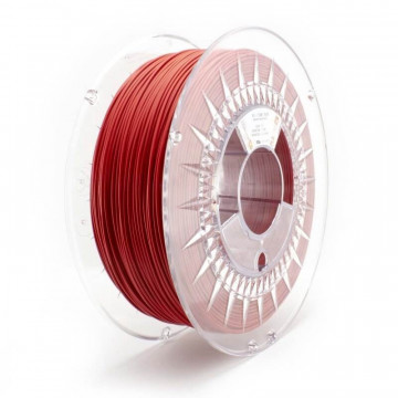 Filament PLActive - Red (rosu) 750g