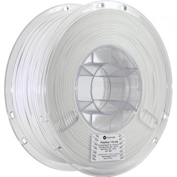 Filament PolyMax PC-FR White 1kg