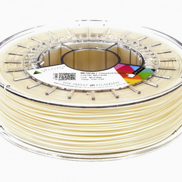 Filament SmartFil Medical (natural) 750g