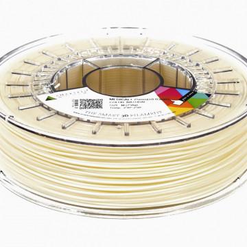 Filament SmartFil Medical (natural) 750g