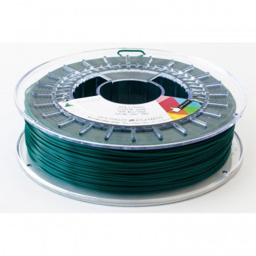Filament SmartFil PLA Jade (verde) 1000g