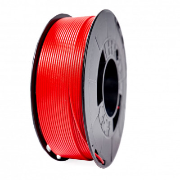 Filament TenaFlex Red Devil (rosu) 200g
