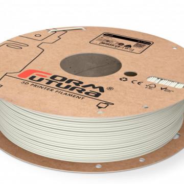 Filament TitanX™ - Natural (natural) 750g