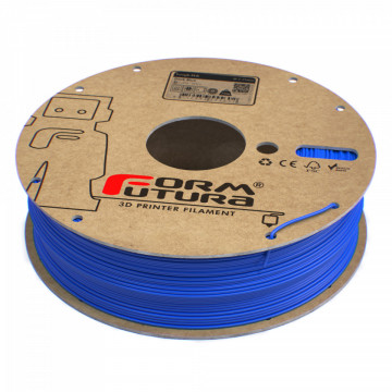 Filament Tough PLA - Dark Blue (albastru) 750g