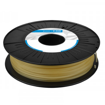 Filament Ultrafuse BVOH 350g [BASF - Innofil 3D - Forward AM]