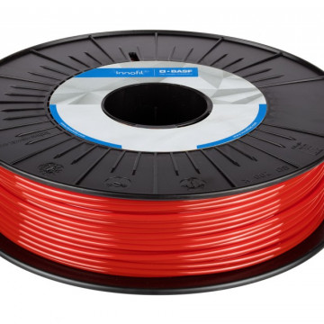 Filament UltraFuse PET Red (rosu) 750g