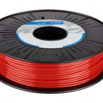 Filament UltraFuse PET Red (rosu) 750g