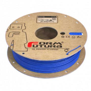 Filament Volcano™ PLA - Dark Blue (albastru) 750g