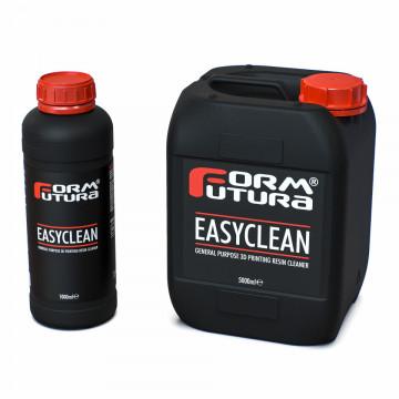 Lichid de curatare pentru rasini EasyClean
