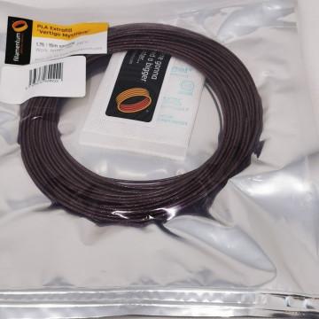 Mostra filament 2.85 mm PLA ExtraFill Vertigo Mystique 15m