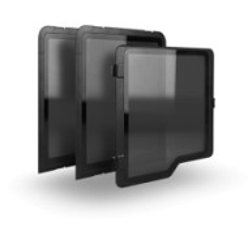 Panouri laterale pentru imprimanta Zortrax M200 si Zortrax M200 Plus