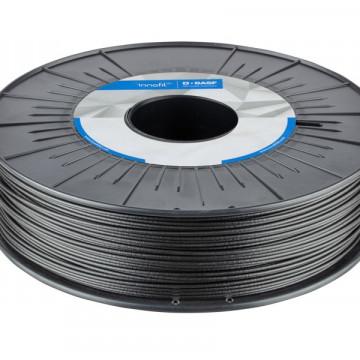 Filament UltraFuse PAHT CF15 (negru) 750g