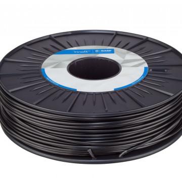 Filament UltraFuse ABS Black (negru) 750g