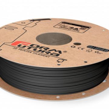 Filament Volcano™ PLA - Black (negru) 750g