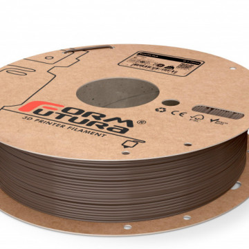 Filament EasyFil™ PLA - Brown (maro) 750g