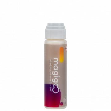 Adeziv pentru printarea 3D Magigoo PPGF (Polipropilena cu fibra de sticla) 50ml