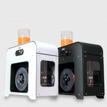 Extruder filament 3DEVO