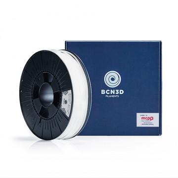 Filament 2.85 mm PLA BCN3D 750g