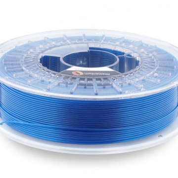 Filament CPE HG100 Deep Sea Transparent (albastru transparent) 750g