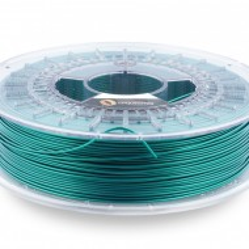 Filament CPE HG100 Jungle Green Metallic (verde inchis metalic) 750g