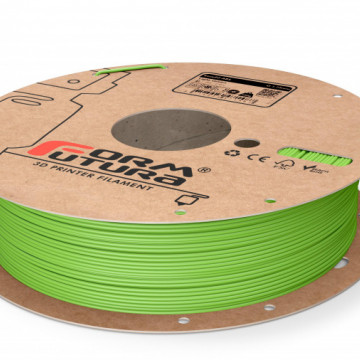 Filament EasyFil™ ABS - Light Green (verde deschis) 750g