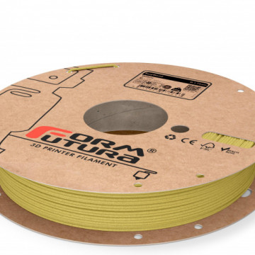 Filament EasyWood™ - Willow (salcie) 500g