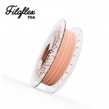 Filament FilaFlex 70A Nude (bej)
