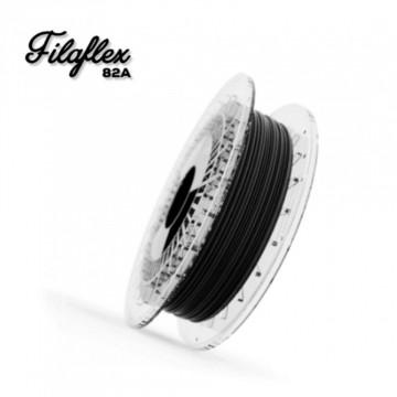 Filament FilaFlex Original 82A Black (negru)