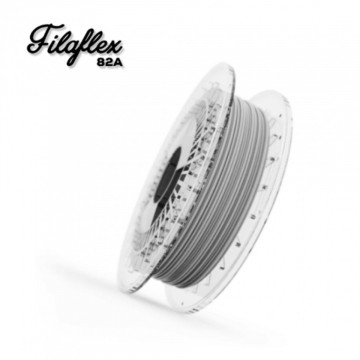 Filament FilaFlex Original 82A Grey (gri)