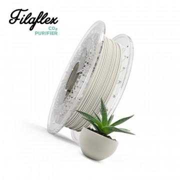 Filament Filaflex Purifier 82A (gri-bej) 500g