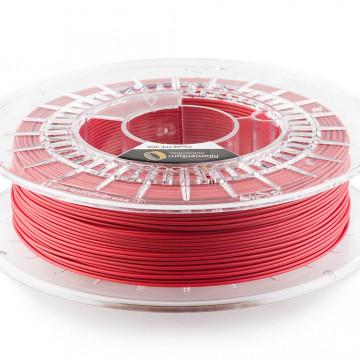 Filament Flexifill TPE 90A Signal Red (rosu) 500g
