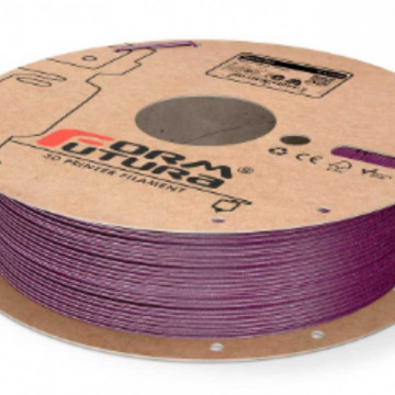 Filament Galaxy PLA - Andromeda Purple (violet) 750g