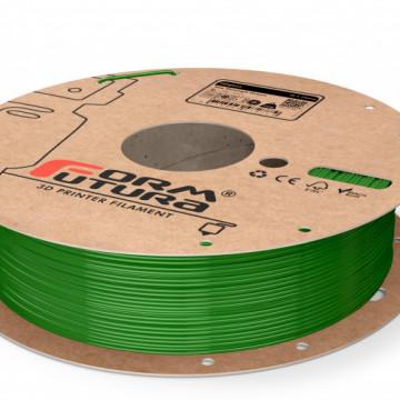 Filament HDglass™ - See Through Green (verde transparent) 750g