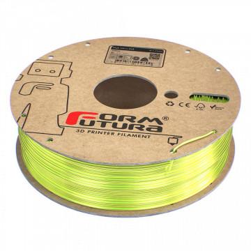 Filament High Gloss PLA Yellow (galben) 750g