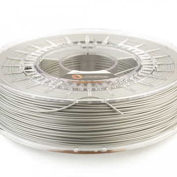 Filament HIPS ExtraFill Metallic Grey (gri) 750g