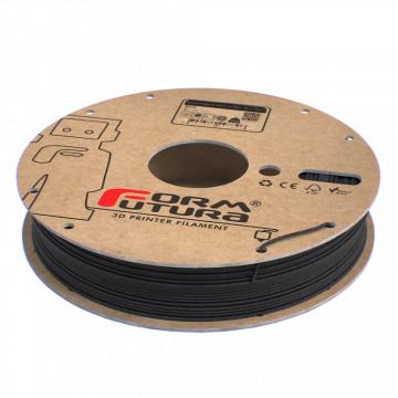 Filament Luvocom 3F PAHT CF 9891 BK 500g