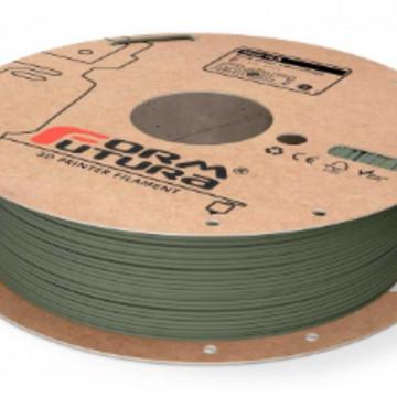 Filament Matt PLA - Dark Green Camouflage (verde) 750g