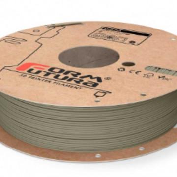 Filament Matt PLA - Olive Camouflage (verde) 750g