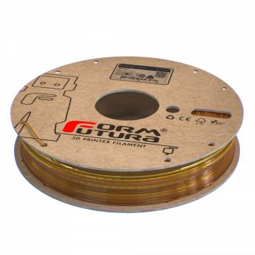 Filament PEI ULTEM 1010