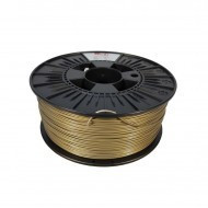 Filament PLA - Bronz 1kg